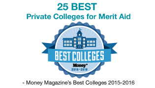 25 Best Money Magazine