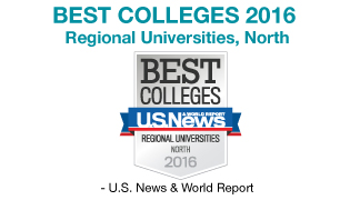 Best Colleges 2016 US News & World Report